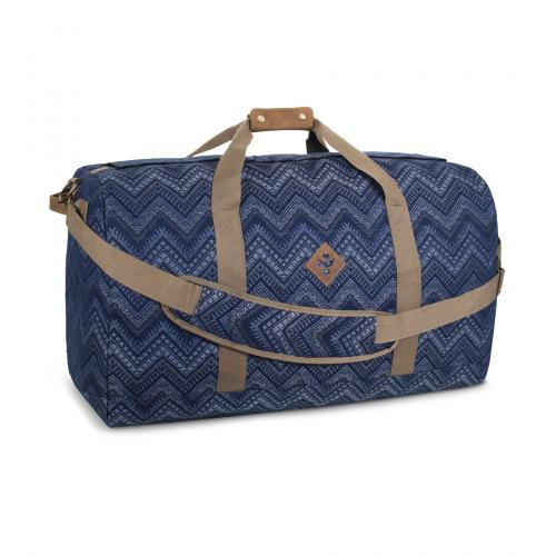 Revelry The Continental Large Reisetasche