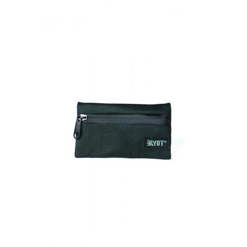 Ryot Removable Pouch